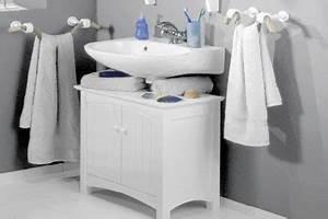 Peinture Pour Faience Salle De Bain : peinture carrelage gris perle sur fa ence salle de bain ~ Dailycaller-alerts.com Idées de Décoration