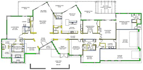 small luxury home floor plans small luxury house plans luxury house plans luxury