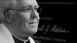 7 I-TEAM: Buffalo Catholic Bishop Malone returned priest ...