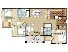 3 bedroom house blueprints modern 3 bedroom house floor plans modern home bedroom 3 modern 3 bedroom house plans