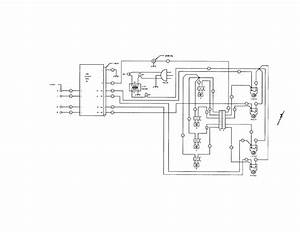 Dcs Grill Wiring Diagram : dcs model ctd 304 70694 counter unit gas genuine parts ~ A.2002-acura-tl-radio.info Haus und Dekorationen