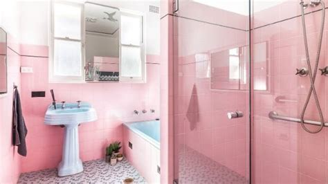 owner offered    renovate  bathroom