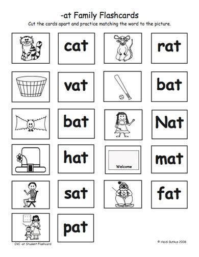 homework binders for pre k kindergarten grade