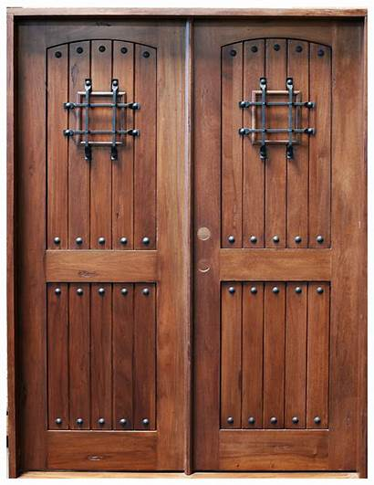 Double 60 Entry 80 Southwest Doors Urban