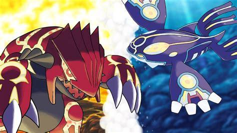 receive  shiny rayquaza  pokemon omega ruby  alpha
