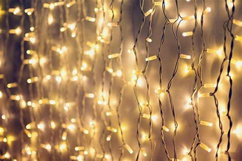 lights wallpaper royalty free light strings pictures images and stock String