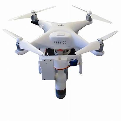 Uas Drone Bomb Training Threat Kit Ied