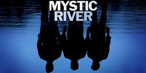 mystic river    moviesnet