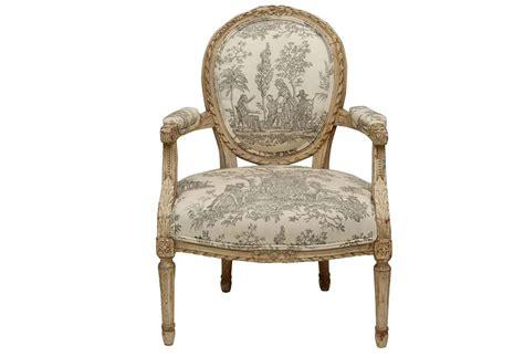 fauteuil de bureau louis xvi fauteuil style louis xvi 28 images louis xvi style