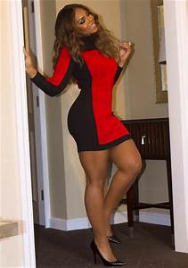 boss moves ashanti set to executive produce a lister film With robe lili et lala