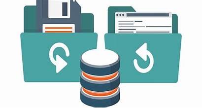 Backup Data Computer Repair Methods Macbook Iphone