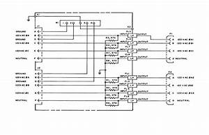 Switching An Schematic Wiring Diagram
