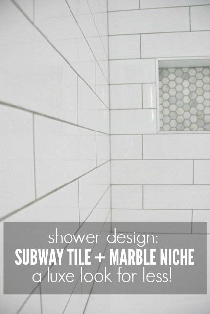 best 25 grey grout ideas on grey grout