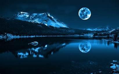 Night Sky Wallpapers Desktop Pixelstalk Cool