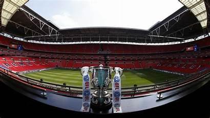 Efl Cup Draw Round Four Three