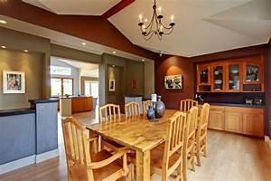 18 Dining Room Light Fixtures Designs Ideas Design
