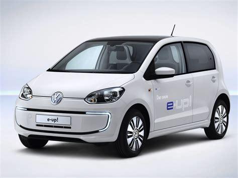 vw e up vw e up serienreifes elektroauto kommt im herbst auf den markt automativ de das auto magazin