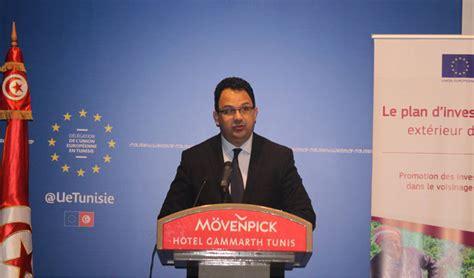pan ladari le plan europ 233 en d investissement ext 233 rieur une nouvelle