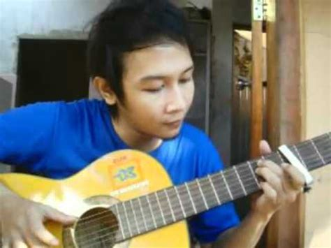 Snsd  Hoot (cover) Nathan Fingerstyle Youtube