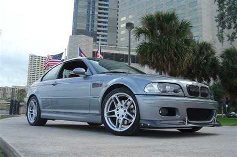 2004 Bmw M3 Specs by Demonm3 2004 Bmw M3 Specs Photos Modification Info At