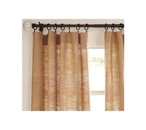 Burlap Curtain Panels Target by Burlap Curtains Burlap Curtains Target Home Decor