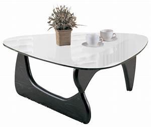 homelegance homelegance chorus 2 piece glass coffee With 2 piece glass coffee table