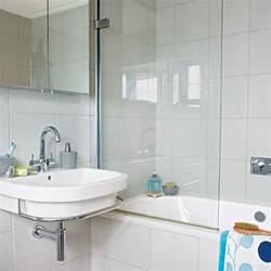 small bathroom design ideas on a budget budget decorating ideas for bathrooms ideas for home
