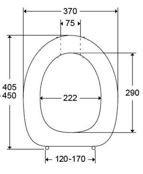 wc sitz abmessungen pressalit care r37000 d92999 wc sitz dania mit deckel