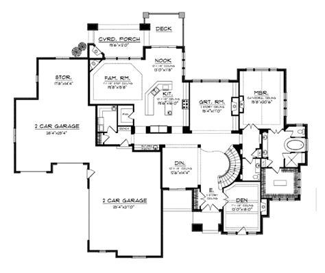 walk in closet floor plans homeofficedecoration walk in closet house plans
