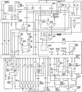 1996 Ford Explorer Electrical Diagram  U2022 Wiring Diagram For
