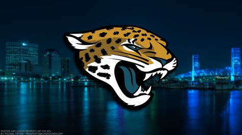 Jaguar Backgrounds by Jaguar Logo Wallpapers 64 Images