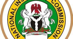 The company's services include portfolio management, short term lending, equipment leasing and auto tracking services. NAICOM Insists AIICO, Consolidated Hallmark, NEM, Others Are Solvent - Business Today NG
