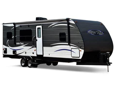 Dutchmen RVs For Sale   Kamloops, BC & Vancouver