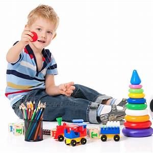 Spiele Fuer Kinder : eltern kind beziehung f rdern clevere spielideen f r kinder ~ Buech-reservation.com Haus und Dekorationen