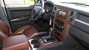 2008 Jeep Commander Fuse Box Diagram.html