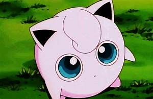 Jigglypuff GIFs - Find & Share on GIPHY