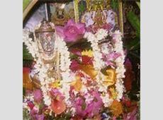 Varalakshmi Nombu Varamahalakshmi Nonbu Hindu Blog