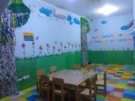 montessori intellegencies school bekasi  slice