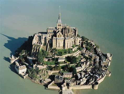 office de tourisme le mont michel tourisme fr