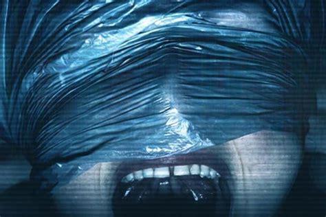 Unfriended Dark Web Official Trailer (video