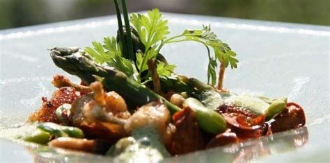 atelier cuisine aix en provence cours de cuisine aix en provence 28 images cours de