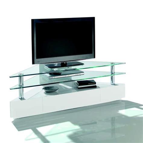 canapé d angle convertible meuble tv d 39 angle meubles bouchiquet