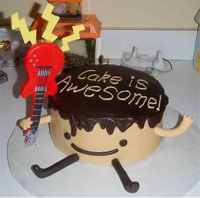 Awesome Birthday Cakes Happy Cake Amazing Funny