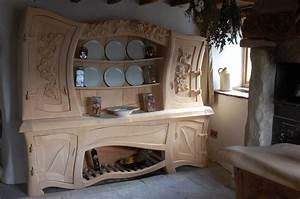 Handmade Kitchen Furniture Bespoke Kitchens UK Home