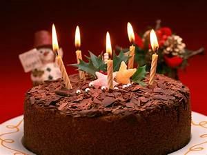 Birthday Cake Center: Happy Birthday Cakes