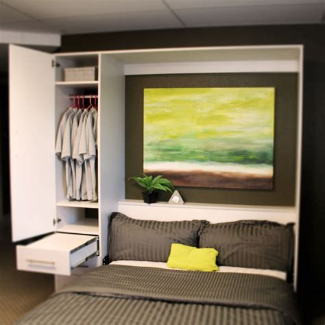32191 awesome murphy bed mechanism bedroom penthouse murphy bed with hutch luxury murphy