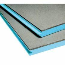 Polystyrène Extrudé 20 Mm : panneau polystyr ne extrud roofmate lg x isover p 50 mm ~ Dailycaller-alerts.com Idées de Décoration