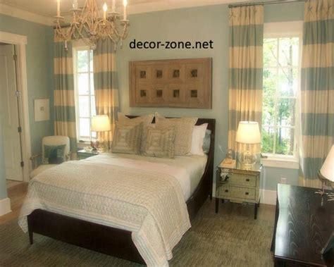 bedroom curtain ideas bedroom curtains ideas 20 designs