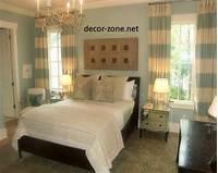 bedroom curtain ideas bedroom curtains ideas - 20 designs