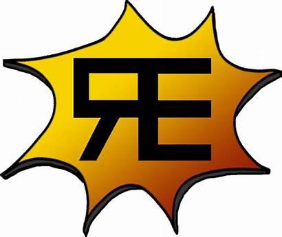 Random Encounters Re Logos Wikipedia Musical Genre
